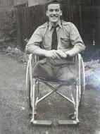 PAPA 1921-1981