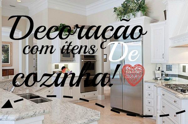 blog-coruja-sem-asas-cristiane-andrade-decoracao-com-itens-de-cozinha-tumblr