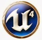 Unreal Engine 4 :
