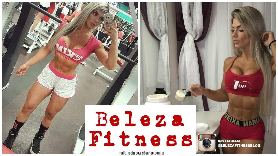 Beleza Fitness