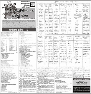 Sri Lanka Administration Service
