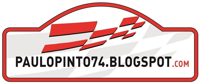 paulopinto74.blogspot.com