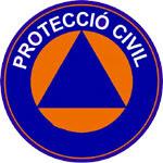 Protecció Civil Castellbisbal