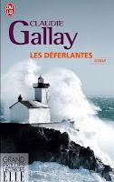http://leden-des-reves.blogspot.ch/2015/10/les-deferlantes-claudie-gallay.html