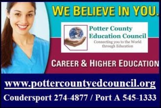 Career & Higher Education........#921