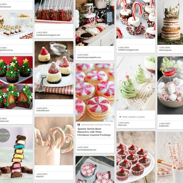 https://www.pinterest.com/amoriinit/joulun-makeat-herkkuideat/