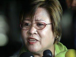 Filipina Fail Pertuduhan Jenayah Terhadap Pengikut Kiram Yang Ditahan