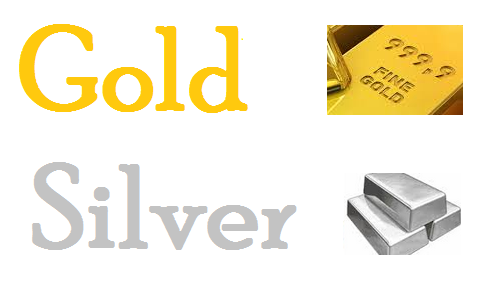 Gold and Silver Stocks