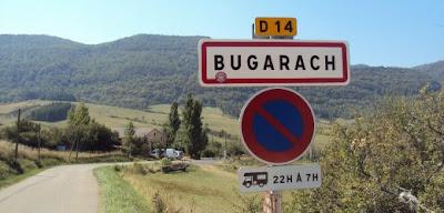 Bugarach, Francia, el sitio para sobrevivir al apocalipsis
