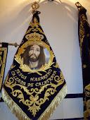 Banda Hermandad Ntro. Padre Jesús de Nazareno, Calzada de Calatrava