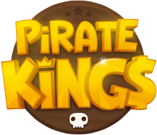 Pirate Kings Hack iOS/Android