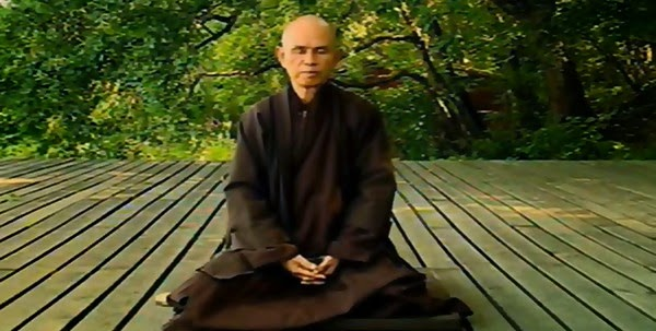 http://plumvillage.org/about/thich-nhat-hanh/