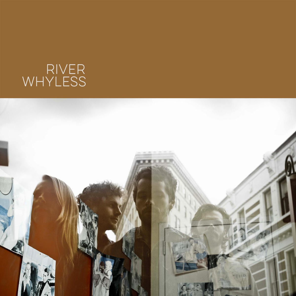 http://www.d4am.net/2015/02/river-whyless-river-whyless.html