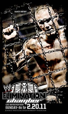 Watch Wwe Elimination Chamber 2011 Megavideo Movie Online