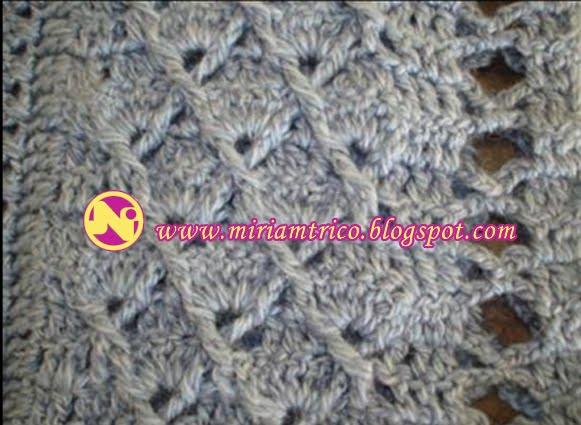 http://2.bp.blogspot.com/-FilMvMuD_mI/TiWI3J_qXVI/AAAAAAAACns/LGBu0VpFnKk/s1600/tunica-azul-em-Haras-detalhe-ponto.jpg