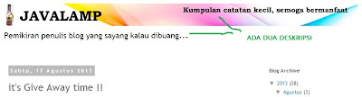 header blog 2 deskripsi