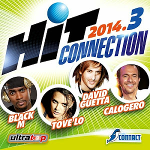 Download – Hit Connection 2014.3