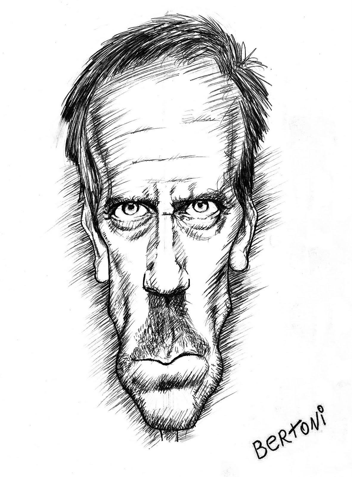 http://2.bp.blogspot.com/-Filjg3vKeXE/TrRLfeYOD2I/AAAAAAAAAI4/Ekz3pNB3QxU/s1600/thiago_bertoni_ituiutaba_dr_house_desenho.jpg