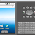 Beginner For Android Programming (Android Virtual Device ဖန္တီးျခင္း ) - အခန္း (၃)