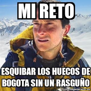 memes_Bogota