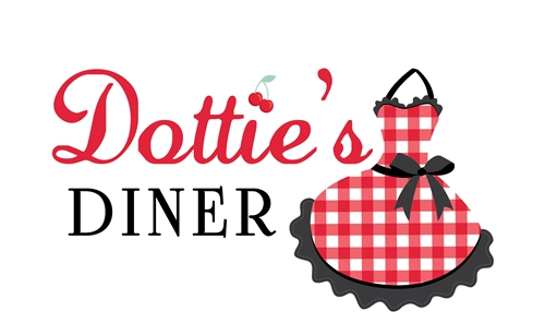 Dottie's Blog