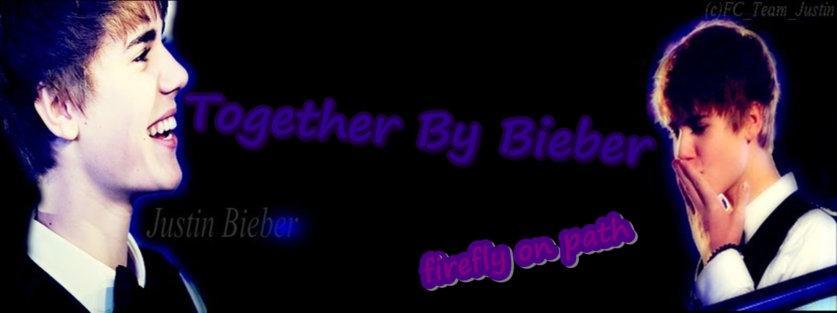 Together By Bieber