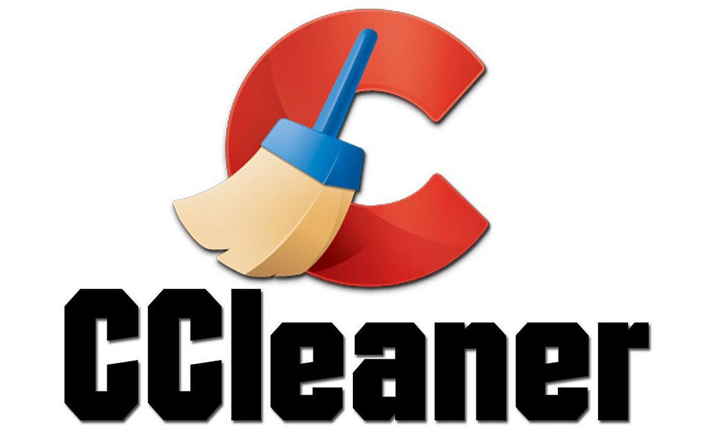 Top 10 Best Cleaning Apps For Android