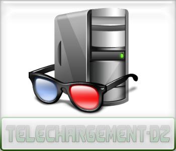 Speccy : Présentation téléchargement-dz.com