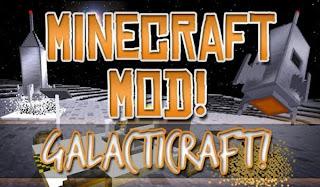 videojuego textura minecraft
