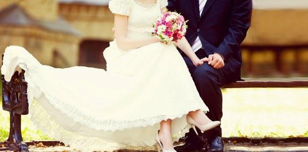 baru menikah