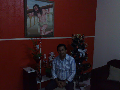 PROF ASTROLOGO HELDER  CACHOEIRA  HOJE NA BAHIA MEU AMIGO NA CASA  DE CHICO DO RADIO