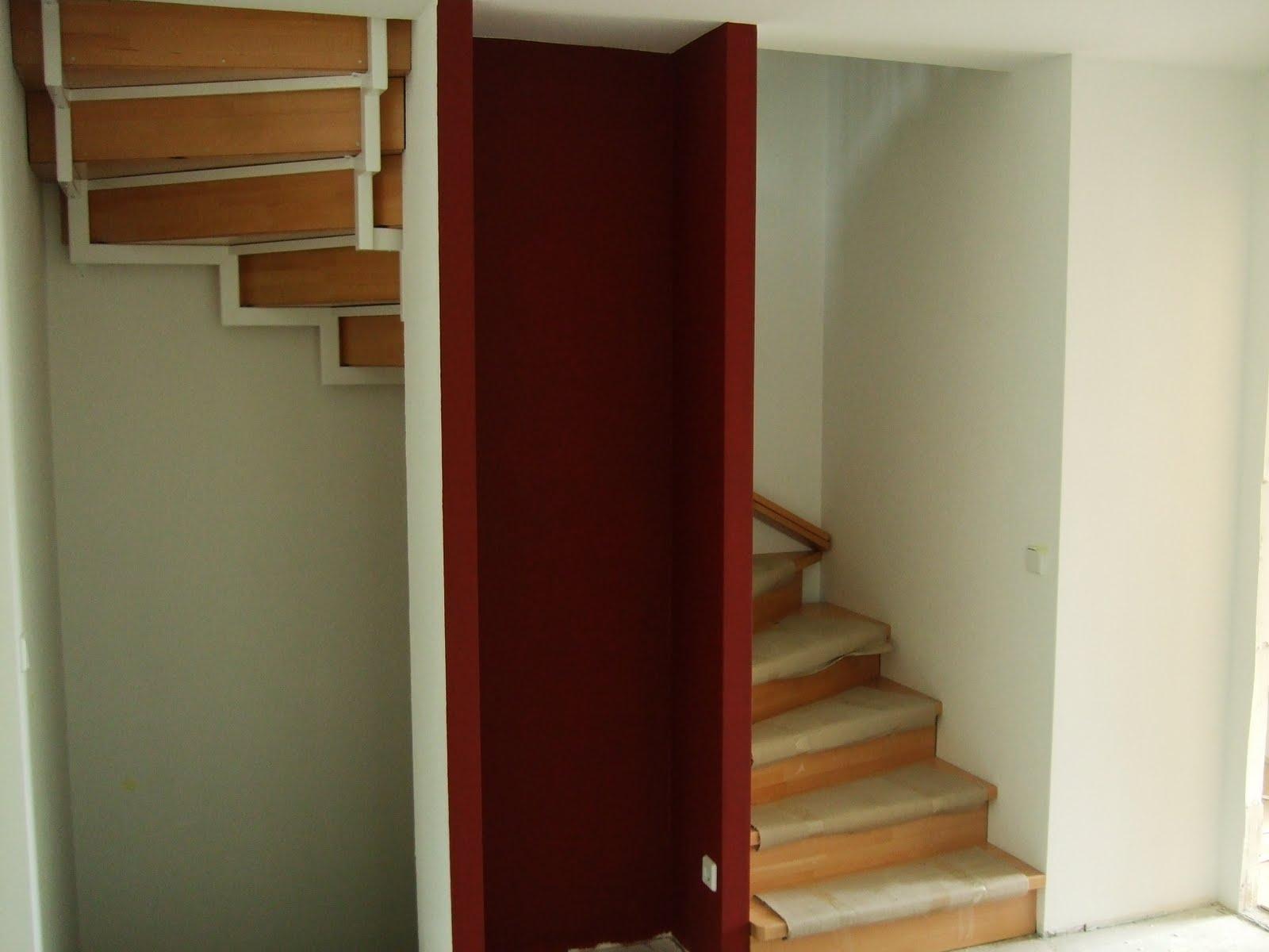 hausbau mit ncc deutschland typ tilia juni 2011. Black Bedroom Furniture Sets. Home Design Ideas