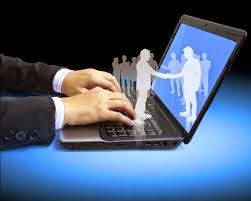 Online Trust di Indonesia dalam Berbisnis masih Perlu Terus Dibangun