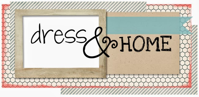 Dress & Home