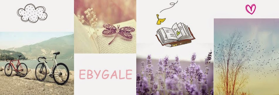 EBYGALE