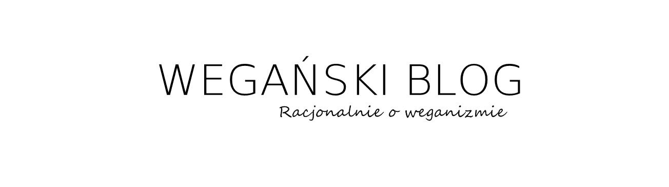 Wegański Blog   n