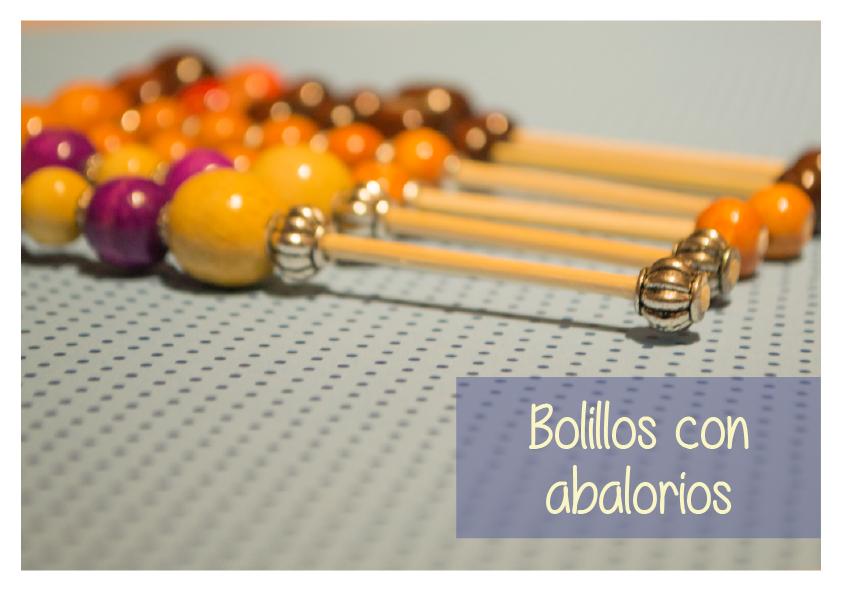 Bolillos-Abalorios2-C&D