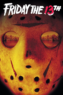 Friday The 13th A Long Night At Camp Blood 1980 Dual Audio BRRip 480p 300mb