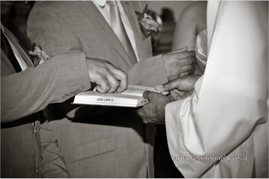 DK Photography Slideshow-188 Maralda & Andre's Wedding in  The Guinea Fowl Restaurant  Cape Town Wedding photographer