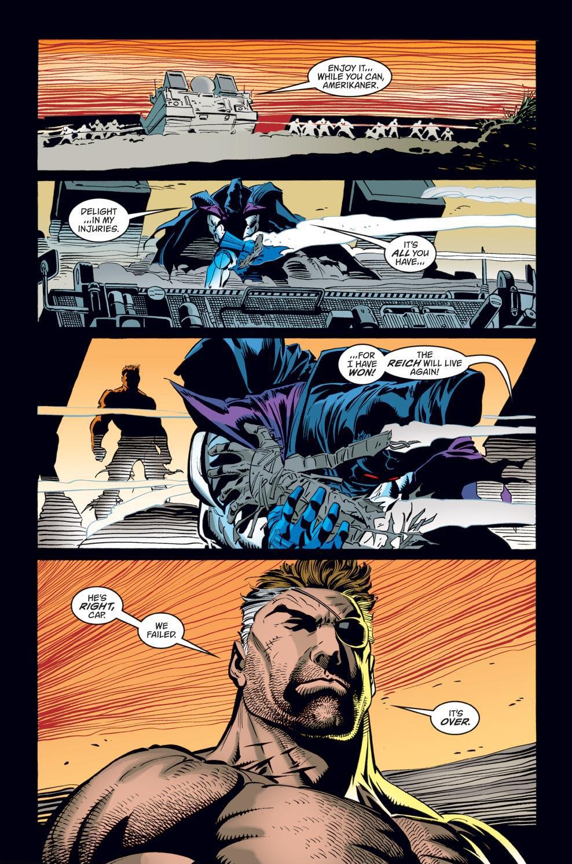 Captain America (1998) Issue #27 #33 - English 7
