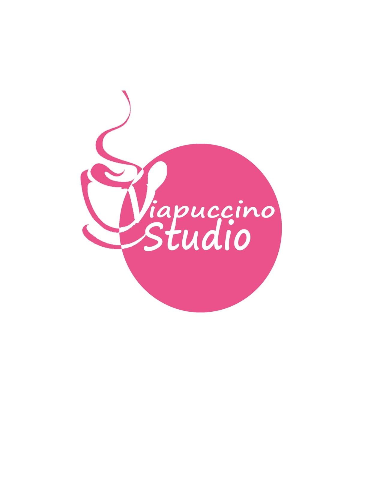 Viapuccino Studio
