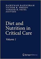 http://www.cheapebookshop.com/2016/01/diet-and-nutrition-in-critical-care.html