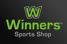 Winners Sport Shop