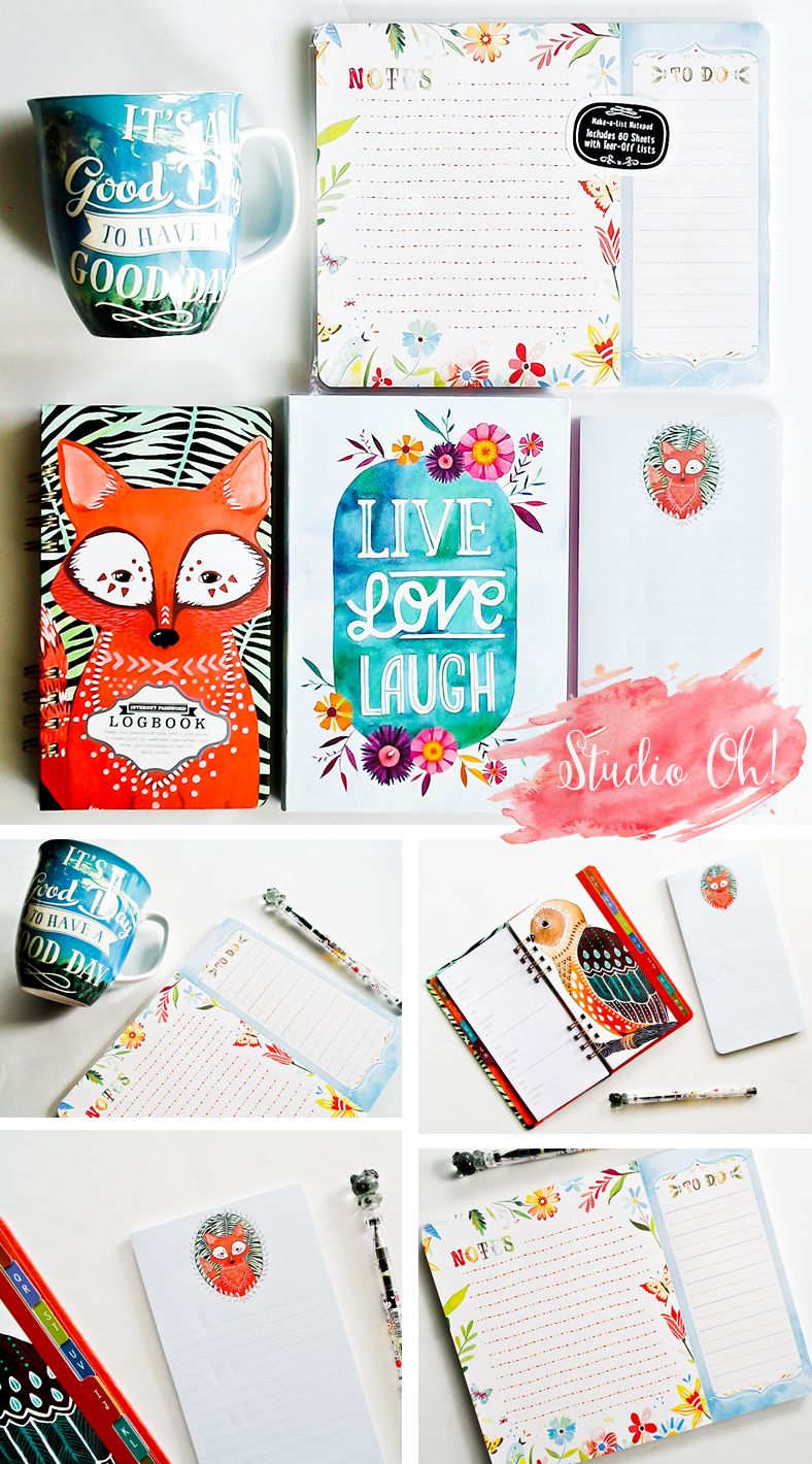 http://evie-bookish.blogspot.com/2015/07/product-review-giveaway-studio-oh.html