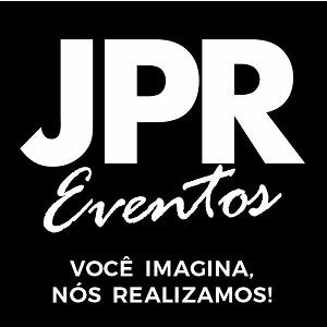 clique na imagem e siga a JPR Eventos no facebook