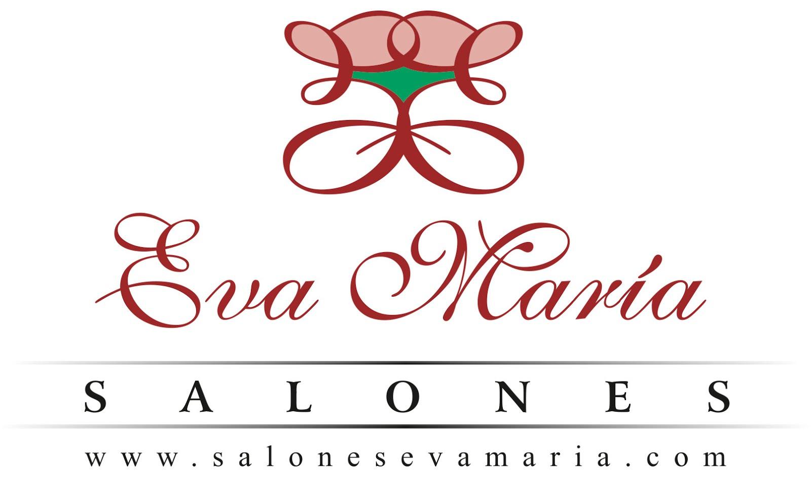 Salones Eva María