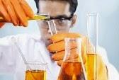 Soal Kimia Larutan eletrolit