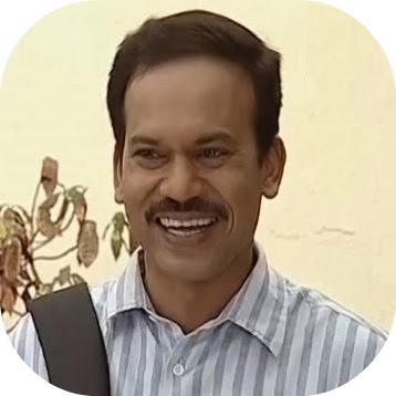 Sandesh Kulkarni