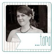 Tara Bourgoin