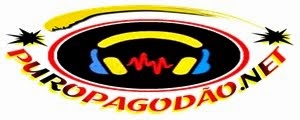® PURO PAGODÃO 2014 ® Dias D'Ávila-BA